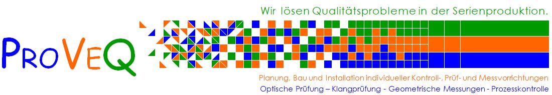 ProveQ GmbH
