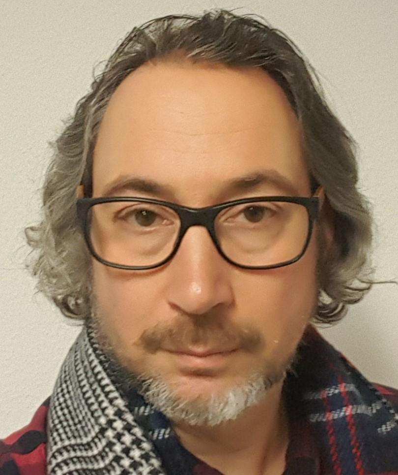 Marco Faass, Geschäftsführer ProVeQ GmbH